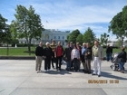 Alumni Treffen Washington 2013 (4)