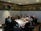 Alumni Treffen Washington 2013 (5)