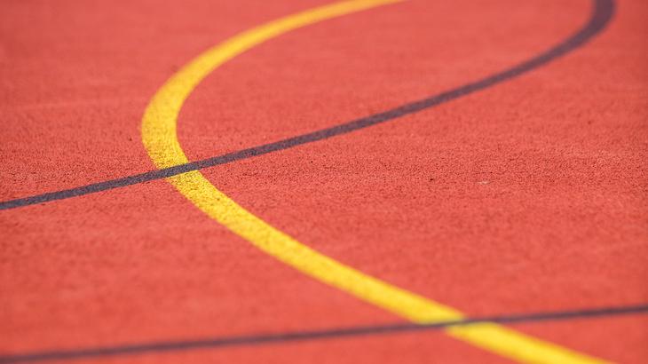 Angebots Und Buchungsstruktur Des Aachener Hochschulsports Rwth